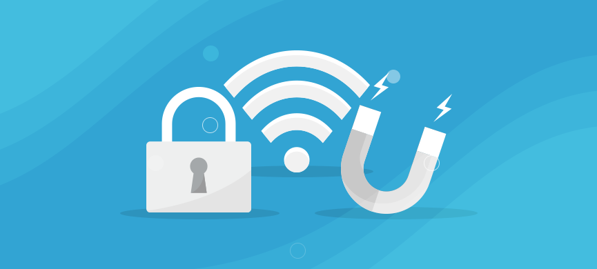 4 Best VPNs for Torrenting in 2020