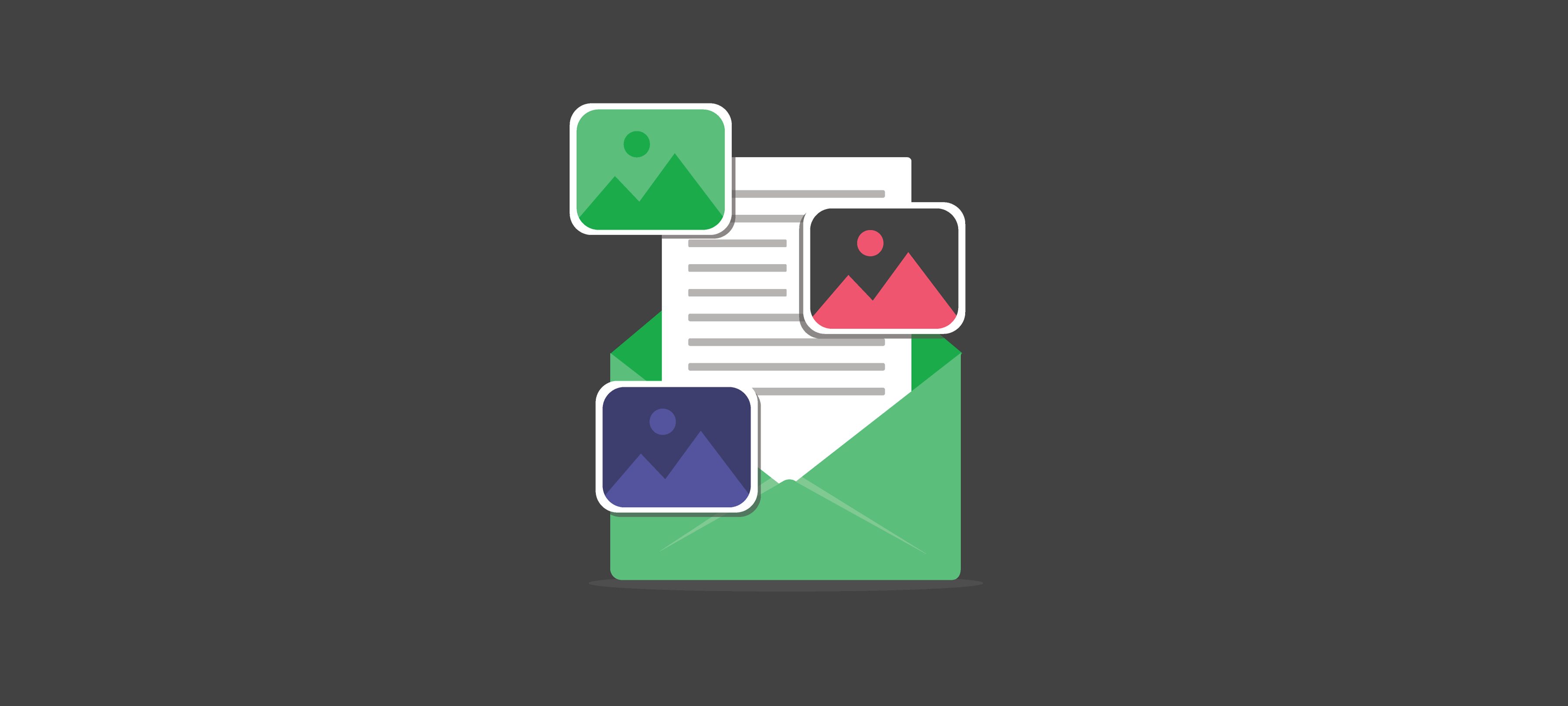 The 5 Best Newsletter Software for 2020