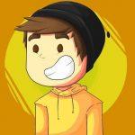 user comment profile image