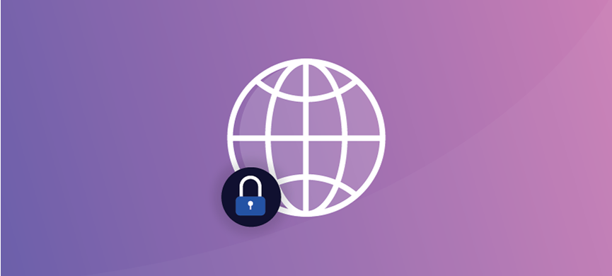 The Benefits of Using a VPN For Online Gaming & The 6 Best VPNs in 2020