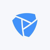 Platformly - Logo