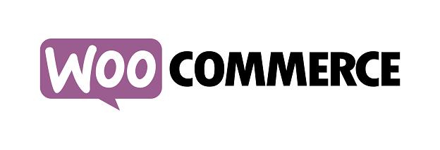 WooCommerce - Logo