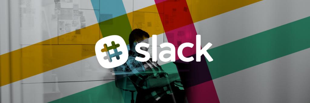 Slack - Bottom - Banner