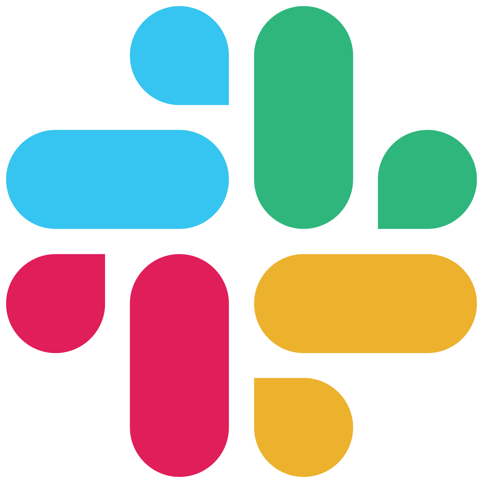 Slack Review: Everything You Need to Know