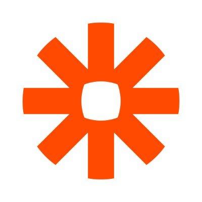 Zapier - Logo