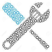 SEO - Checker - Tools