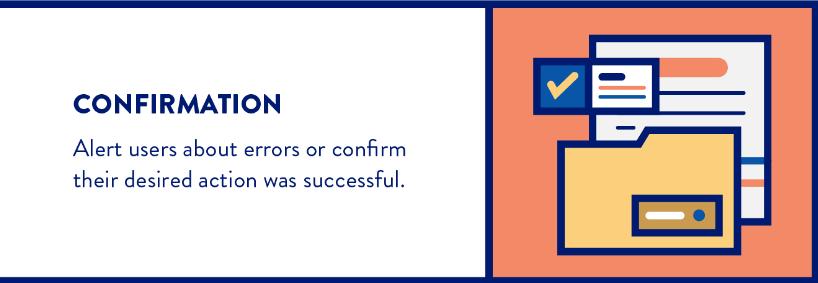 Push - Notification - Confirmation