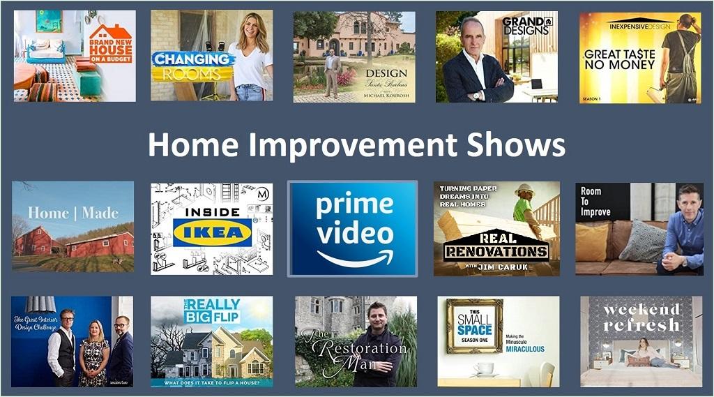 Amazon-Prime-VPN - Amazon-Prime-Shows