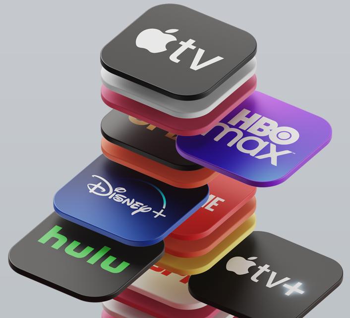 Surfshark-For-Apple-TV - Apple-TV-Shows
