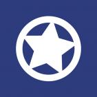 Astrill - Logo