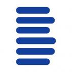 Bulk Buy Hosting - Logo