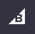 BigCommerce - Logo