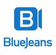 blueeans - icon