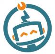 Buttonizer - Logo