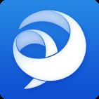 ciscojabber - logo