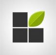 Datapine - Logo