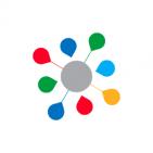 EBN - Logo