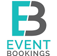EventBookings logo