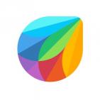 Freshworks - CRM - Logo