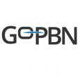 GoPBN - Logo