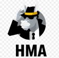 hma - logo - square