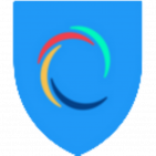 Hostpot Shield Logo