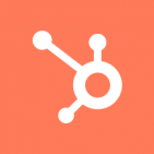 Hubspot - Logo