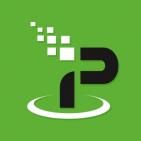 IPVanish - Logo