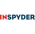 Inspyder - Logo