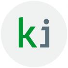 Kafkai - Logo