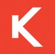Keptify - Logo