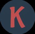 Keywords - Everywhere - Logo