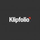 Klipfolio - Logo