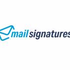 Mail-Signatures - Logo