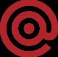 MailGun-Logo