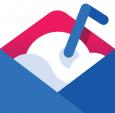 MailShake-Logo