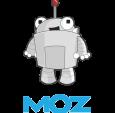 Moz - Logo