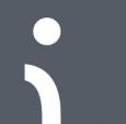 Omnisend - Logo