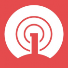 OneSignal - Logo