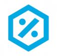 OptKit logo