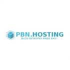 PBN.Hosting - Logo