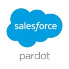 Pardot-Logo