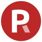 Picreel Logo
