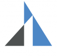 PinnacleCart - Logo