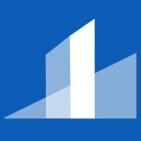 PodiumIO Logo