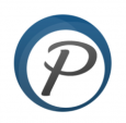 PriorityProspect - Logo