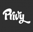 Privy - Logo