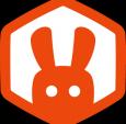 RafflePress - Logo