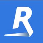 Rejoiner - Logo