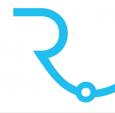 Reportz.io - Logo